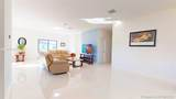 18972 136th Ave - Photo 7