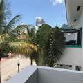 350 Collins Ave - Photo 22
