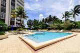5500 Collins Ave - Photo 56