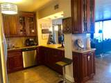 2500 135th St - Photo 10