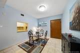 2679 Tigertail Ave - Photo 4