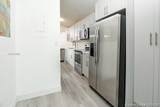1712 71st Ave - Photo 11