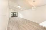 1712 71st Ave - Photo 12