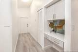 1712 71st Ave - Photo 2