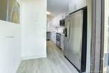 1712 71st Ave - Photo 7