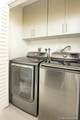 1712 71st Ave - Photo 9