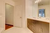 3001 185th St - Photo 21