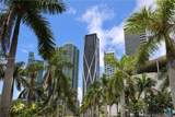 1000 Biscayne Blvd - Photo 34