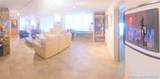 3600 Mystic Pointe Dr - Photo 49