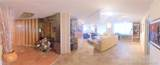 3600 Mystic Pointe Dr - Photo 50