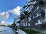 4701 Meridian Avenue - Photo 19