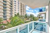 9201 Collins Ave - Photo 27