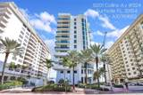 9201 Collins Ave - Photo 29