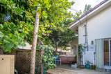 3167 Johnson Street - Photo 19