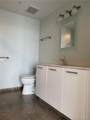 3451 1st Ave - Photo 11