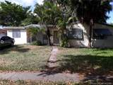 3047 Arthur Terrace - Photo 1