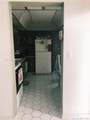 4000 44th Ave - Photo 15