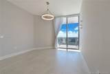 17111 Biscayne Blvd - Photo 12