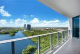 17111 Biscayne Blvd - Photo 7