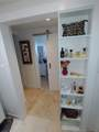 6917 Collins Ave - Photo 20