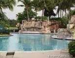 10949 73 Terrace - Photo 58