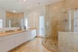 848 Brickell Key Dr - Photo 47