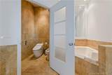 848 Brickell Key Dr - Photo 49
