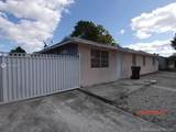 30021 149th Ave - Photo 1
