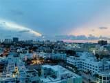 1455 Ocean Dr - Photo 5