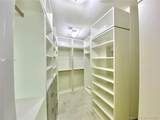 18555 Collins Ave - Photo 26