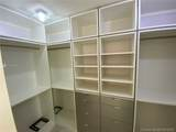 18555 Collins Ave - Photo 37