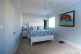 5375 Highway A1a - Photo 17