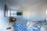 5375 Highway A1a - Photo 18