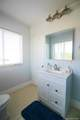 5375 Highway A1a - Photo 21