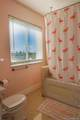 5375 Highway A1a - Photo 24