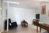 5375 Highway A1a - Photo 27