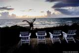 5375 Highway A1a - Photo 38