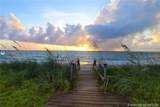 5375 Highway A1a - Photo 39