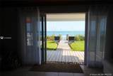 5375 Highway A1a - Photo 4