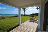 5375 Highway A1a - Photo 40