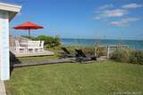 5375 Highway A1a - Photo 41