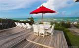 5375 Highway A1a - Photo 42