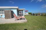 5375 Highway A1a - Photo 43