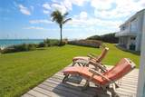 5375 Highway A1a - Photo 44