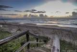 5375 Highway A1a - Photo 47
