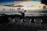 5375 Highway A1a - Photo 48