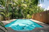 2535 Tequesta Ln - Photo 20