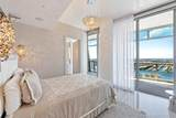 17121 Collins Ave - Photo 23