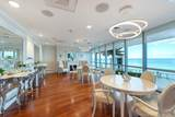 17121 Collins Ave - Photo 42