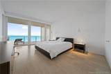 9001 Collins Ave - Photo 18
